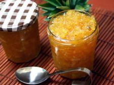 dulceata ananas