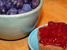marmelada prune