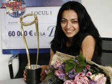 Magda Ciorobea