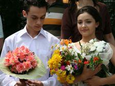 Nunta in Basarabia 4