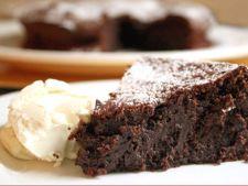prajitura ciocolata