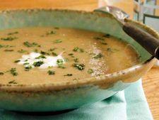 supa de vinete