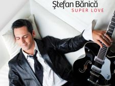 Stefan Banica - Super-love