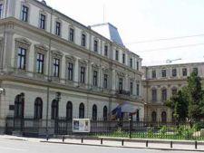 muzeul colectiilor
