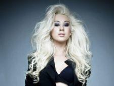 Xonia isi lanseaza noul videoclip la