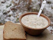 supa orez