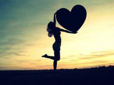 Karma iubire