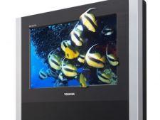 Televizor Toshiba 3D