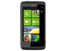 HTC Windows 7 Phone