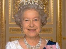 Regina Elisabeta a 2-a