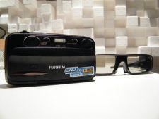 Fujifilm Real 3D W3
