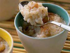 Cum sa faci cea mai buna budinca de orez
