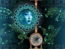 Trecerea de la ora de vara la ora de iarna in astrologie