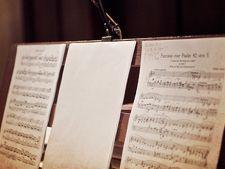 concert clasic