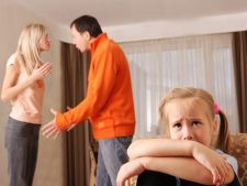 Semne de divort