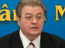 Corneliu VadimTudor
