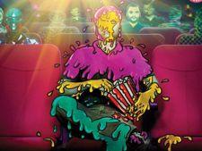 kinofest