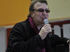 Gabriel Cotabita