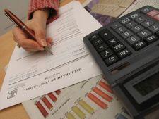 Declaratii fiscale