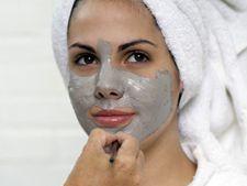Masca cosmetica