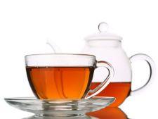 Ceaiul de Coada soricelului elimina infectiile genitale