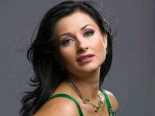 Gabriela Cristea