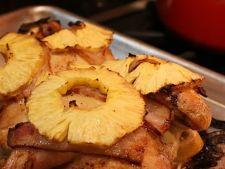 pui ananas