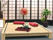 casa stil japonez