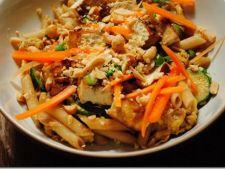 salata paste tofu
