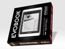 Evobook