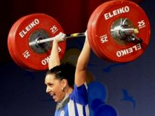 Elena Ramona Andries