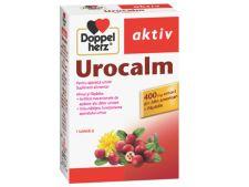 Urocalm