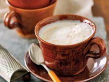 cafea alba
