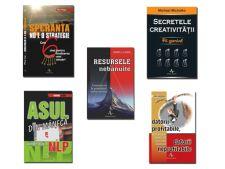 Concurs Grupul Editorial Amaltea
