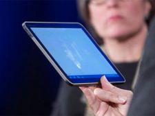 Motorola tableta
