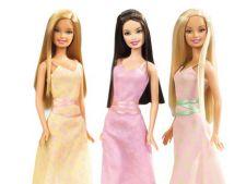 5 modele de papusi pentru fetite