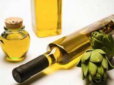 Acizii grasi omega 3 si omega 6, nutrientii esentiali unui organism puternic