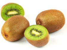 Alimente bune pentru o digestie usoara