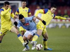 Steaua Napoli