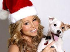 Mariah Carey - Mos Craciun