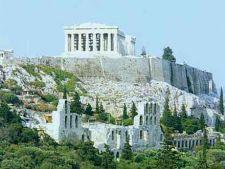 acropolis acropole