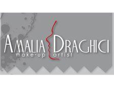 Amalia Draghici