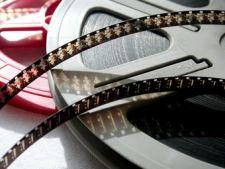 Pelicula de film