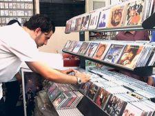 Magazin de muzica