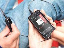 Nokia-5800-XpressMusic-A