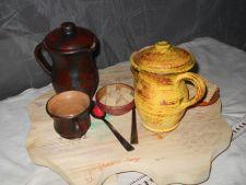 ceainarie casuta din povesti