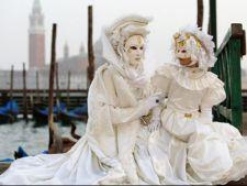 costume venetia