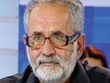 Ion Manole
