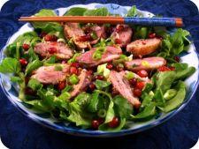 salata rata