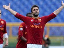 Juventus Torino a ratat calificarea in semifinalele Cupei Italiei